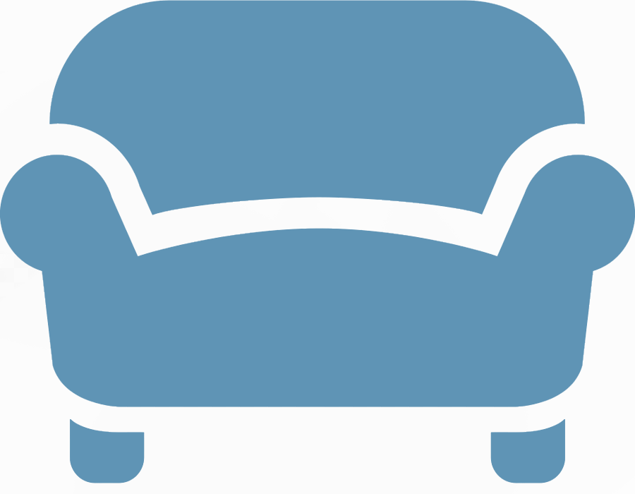 kisspng-table-couch-furniture-computer-icons-chair-5af3a255c29a84.8586036215259162457971